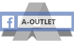 fb A-Outlet